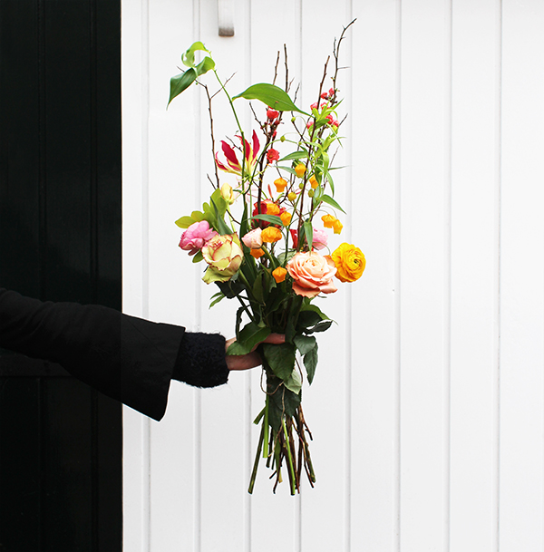 KellyNederlof_Happinez_flowers